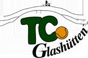 Tennisclub Glashütten e.V.